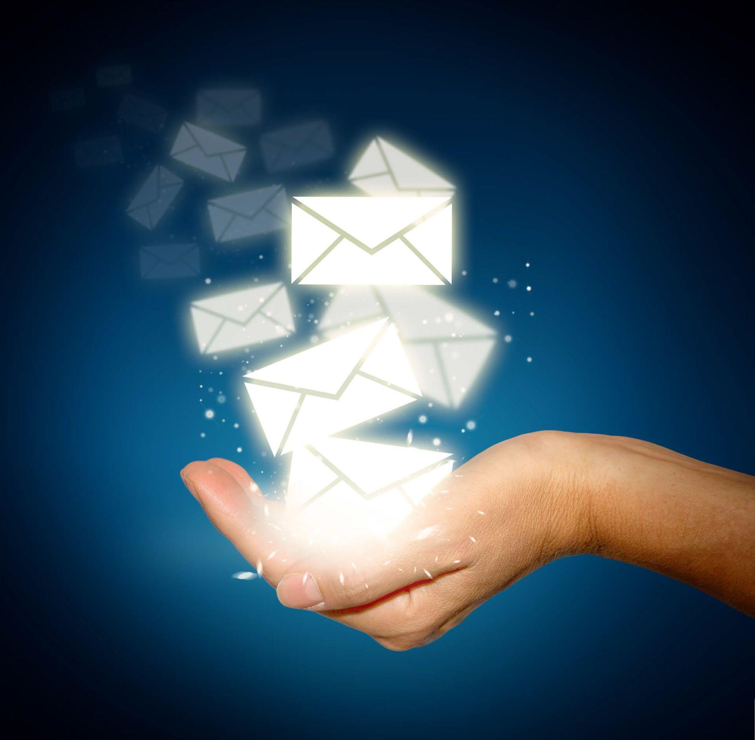 Briefe Falzen Und Kuvertieren Maschine : Pri send gbr